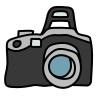 cầm đồ online máy ảnh