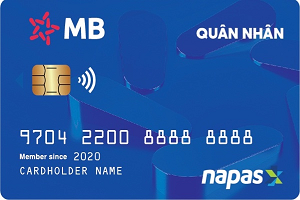 mo-the-atm-online-mbbank