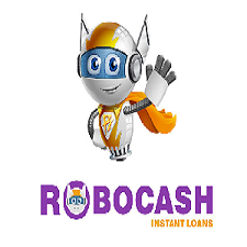 vay-tien-online-chi-can-cmnd-robocash