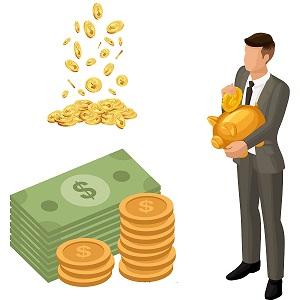 hạn chế khi vay tiền online