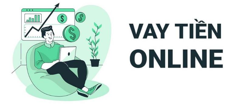 Một số kinh nghiệm cần thiết trong vay tiền online