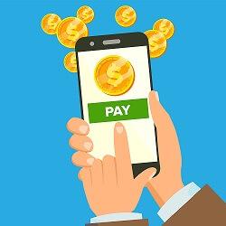 vay tiền online là gì?