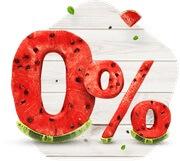 vay tiền online lãi suất 0%